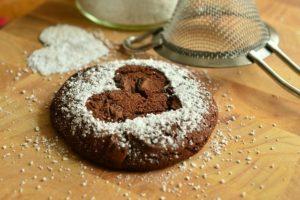 biscotti italiani