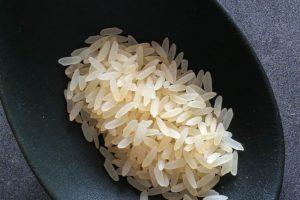 riso base