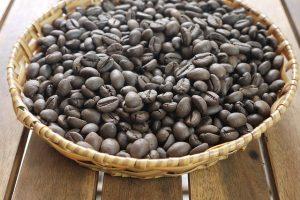 Caphe caffe vietnamita