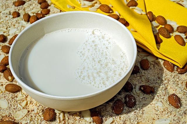Il latte biologico vale il prezzo